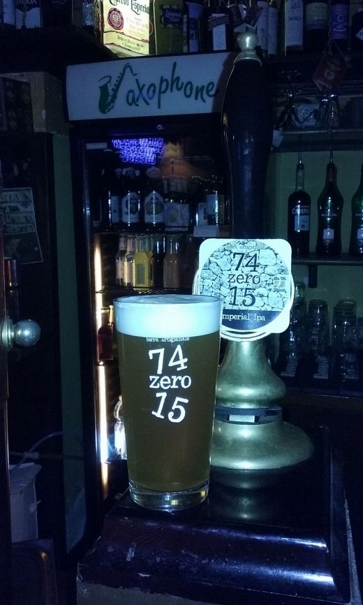 birra a pompa (2)